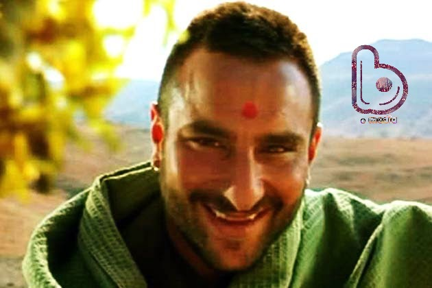 10 Most Hated Villains of Bollywood - Langda Tyagi