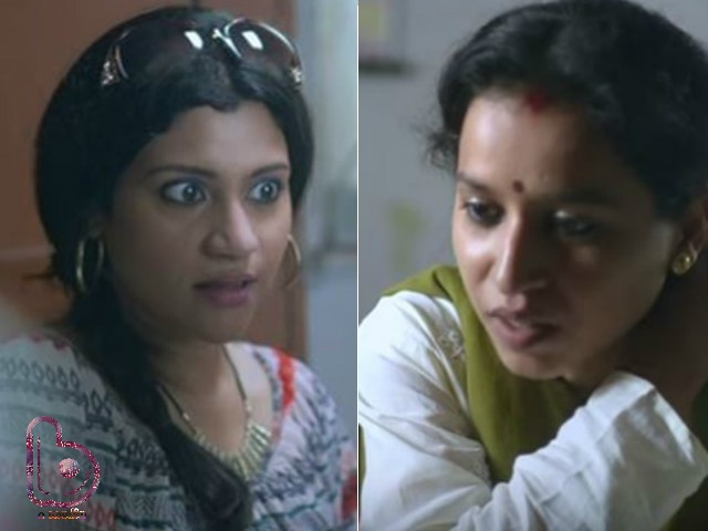 Watch | Trailer of 'Nayantara's Necklace' featuring Konkana Sen Sharma & Tilotama Shome