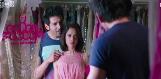 Pyaar Ka Punchnama 2 2nd Day Collection | Saturday Box Office Report
