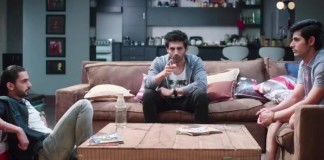 Pyaar Ka Punchnama 2 had a superb first week at the Box Office