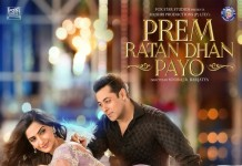 We bet you didn't know these 13 Facts about Prem Ratan Dhan Payo!