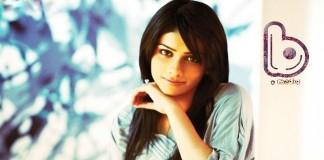 Prachi Desai's new look for Rock On 2 is sensuous!
