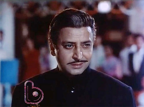 10 Most Hated Villains of Bollywood - Pran