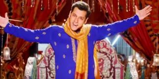 Prem Ratan Dhan Payo Trailer | Salman Impresses In This Boring railer