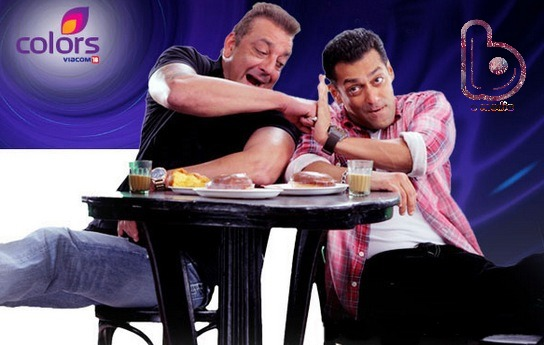 Salman Khan-Sanjay Dutt to reunite in 'Sultan'!