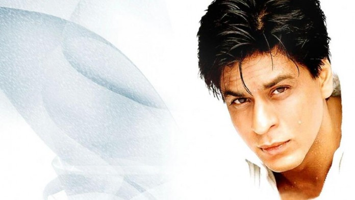 Highest grossing movies of Shahrukh Khan