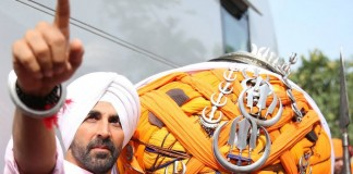 Singh Is Bling 4th Day Collection | Monday Box Office Report