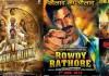 Singh Is Bling vs Brothers vs Rowdy Rathode vs Gabbar Is Back