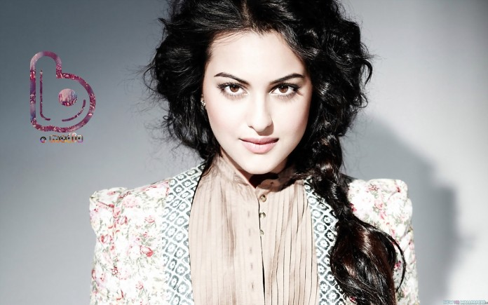 Sonakshi Sinha's craziest uploads on Instagram that will make your day.