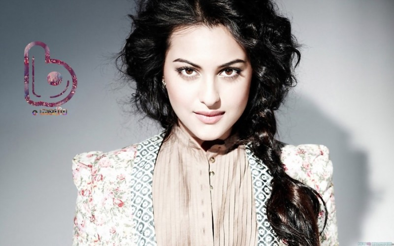 Sonakshi Sinha's craziest uploads on Instagram that will make your day