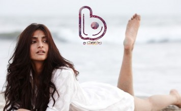 Sonam Kapoor chilling out in Goa! | Pictures Inside