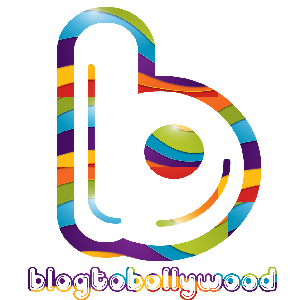Blog to Bollywood is an entertainment Website which provides quality content for Bollywood, Hollywood and Web TV Series