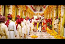 Prem Ratan Payo Trailer Review | What's Hot What's Not