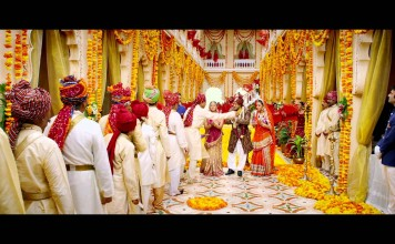 Prem Ratan Payo Trailer Review   What's Hot What's Not