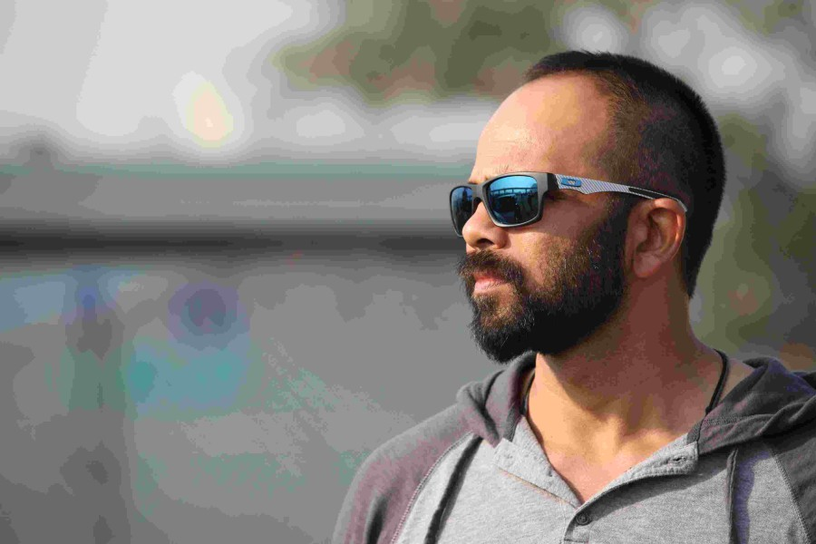Rohit Shetty Bags A Big Project, Become Highest Paid Bollywood Director