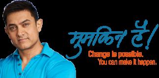 Anupam Kher and Paresh Rawal Lashes Out At Aamir Khan