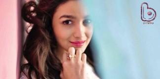 Alia Bhatt looks so pretty in pink on Elle India cover!