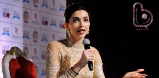 Deepika is sure that 'Dilwale' will be a massive hit!