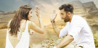 These Factors Will Decide Tamasha Box Office Collection and Verdict
