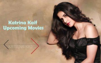 Katrina Kaif Upcoming Movies
