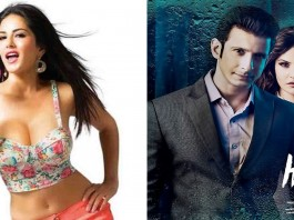 Mastizaade and Hate Story 3 won't be clashing anymore!