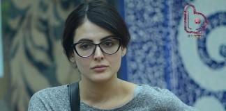 Plot Twist | Mandana Karimi to be thrown out of Bigg Boss 9!!