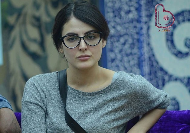 Mandana Karimi escapes weak evictions in recent turn of events