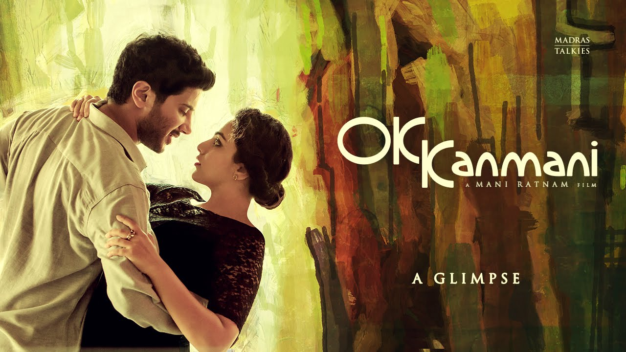 Ok Kanmani remake will have Aditya Roy Kapoor & Shraddha Kapoor in lead roles!