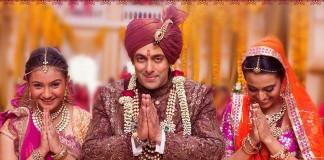 Fastest to Bollywood's 100 Crore Club - Prem Ratan Dhan Payo