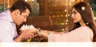 Prem Ratan Dhan Payo 12th Day Box Office Collection