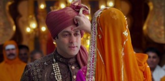 Prem Ratan Dhan Payo 11th Day Collection | 2nd Sunday Box Office Report