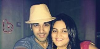 Salman Khan's sister separated from her hubby!-Pulkit Samrat