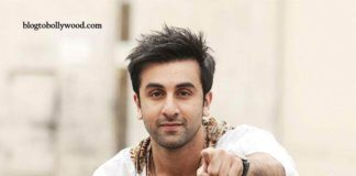 Ranbir Kapoor Upcoming Movies List 2017, 2018 & 2019