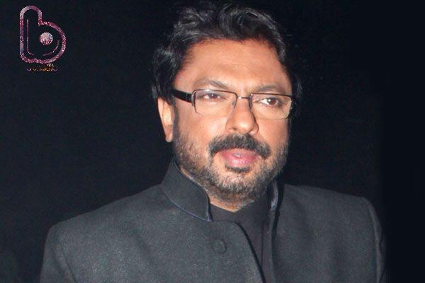 Peshwa Bajirao's kin mocks Sanjay Leela Bhansali in an open letter!