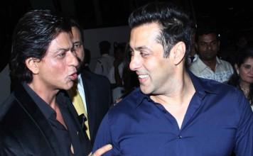 Salman Khan to refund money to distributors