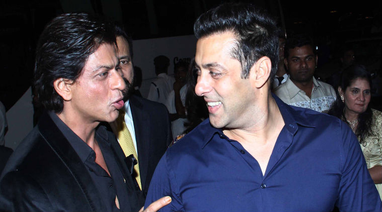 Salman Khan to follow Shah Rukh Khan's path, will refund money to distributors