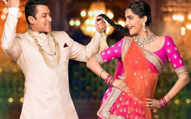 Predict the opening day collection of Prem Ratan Dhan Payo