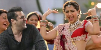 Prem Ratan Dhan Payo Worldwide Collection   Salman's Movie Grosses 350 Crores