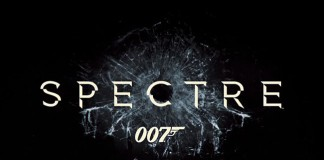 James Bond Spectre had a good opening weekend in India