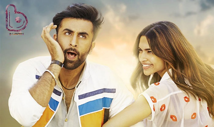 Will Deepika Padukone & Ranbir Kapoor recreate the magic of YJHD with Tamasha? - Story