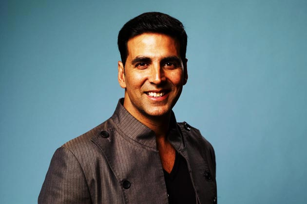 Akshay Kumar Contributes 1 Crore in Chennai Flood Relief Fund