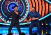 Here's Why Shah Rukh Khan Will Not Promote Dear Zindagi On Bigg Boss 10