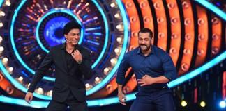 Here's Why Shah Rukh Khan Will Not Promote Dear Zindagi On Bigg Boss 10