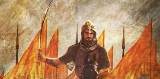 Bajirao Mastani Screen Count | Higher Than Bajrangi Bhaijaan In Overseas