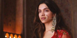 Bajirao Mastani 3rd day Box Collection | First Weekend Box Office Report
