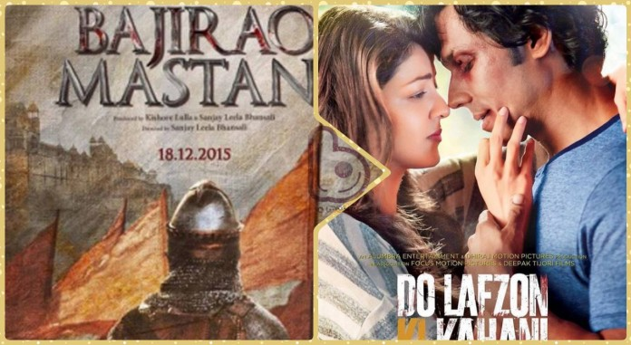 Bajirao Mastani makes way for Randeep Hooda's