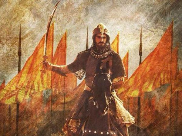 Bajirao Mastani Screen Count | Higher Than Bajrangi Bhaijaan In Overseas