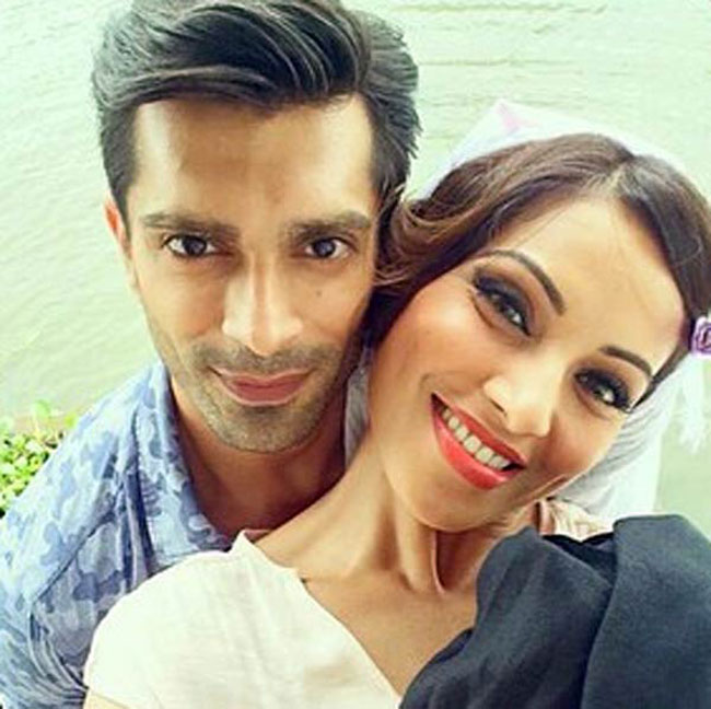 The most surprising break ups and link ups in 2015-Bipasha and Karan