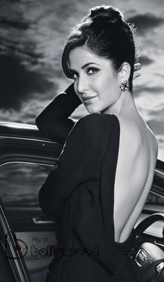 Katrina Kaif Hot Photos,
