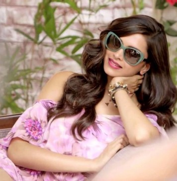 Deepika Padukone: The Queen of Bollywood rules 2015 with Piku, Tamasha and Bajirao Mastani